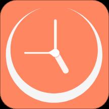 倒数日计时 v1.0.0 安卓版