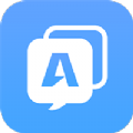 安净 v1.0.1 安卓版