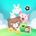 保护动物朋友 v2.0 安卓版