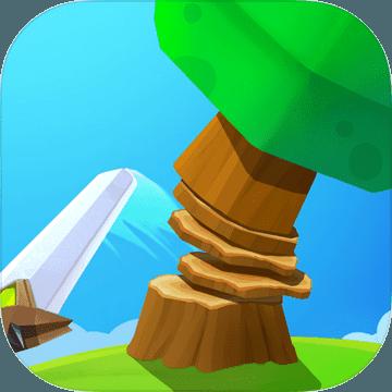 我用神器撸大树 v1.0.6 安卓版