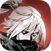 影之刃3剑啸江湖终测版 v1.68.0 安卓版