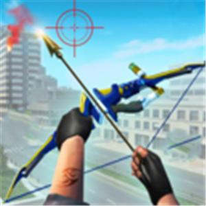 弓箭手刺客狙击 v1.0 安卓版