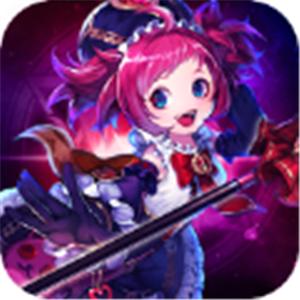 勇士模拟战 v1.0.1 安卓版