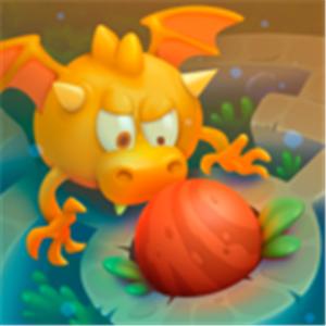 地下迷宫冒险 v1.5 安卓版