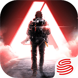 LostLight失光者国际服 v1.0 安卓版
