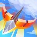 射手大陆 v1.4.5 安卓版