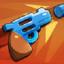 斗殴枪手 v1.2.0 安卓版