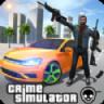 犯罪模拟精英 v1.02 安卓版