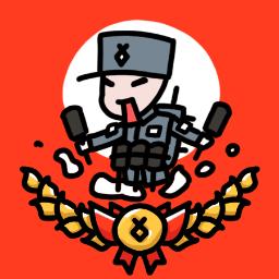 小士兵战争 v1.00.40 安卓版