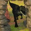 恐龙狙击手 v1.0 安卓版