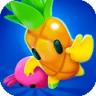 水果人终极淘汰赛 v1.0 安卓版