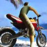 极限特技越野摩托车 v1.0.1 安卓版