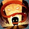 元气骑士破解版3.0.1 v3.0.1 安卓版