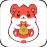 喆鼠 v1.0.0 安卓版