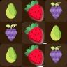 3个果汁手机版游戏 v1.0.0 安卓版