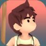 桃子男孩渡海而来免费版 v1.0.0 安卓版