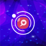 友约社交 v1.0.0 安卓版