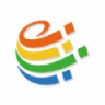 互享社区 v1.0.1 安卓版