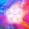 小精灵壁纸软件 v3.3.0 安卓版