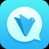 风筝友聊 v1.0.0 安卓版