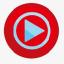 亚洲香蕉免费视频观看未删减版