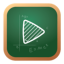 网易公开课 v8.3.0 安卓版