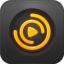 天狼影院 v2.3.0 安卓版
