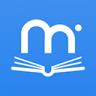 缘分阅读 v1.0.0 安卓版