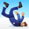 失败跑步 v1.0 安卓版