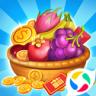 福气果园 v1.0.5 安卓版
