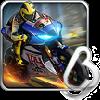 夺命狂飙摩托 v2.4 安卓版