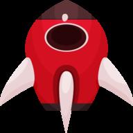 穿越星辰 v1.0.1 安卓版