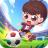 我的足球梦 v1.6 安卓版