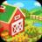 幸福农场 v1.0.2 安卓版