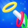 魔性呼啦圈 v1.0.15 安卓版