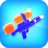水枪战士 v0.0.9 安卓版