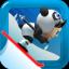 滑雪大冒险 v2.3.7 安卓版