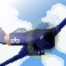 塔拉维战争 v1.7 安卓版