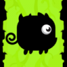 梦魇小鸟 v1.0.1 安卓版