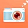 最美美颜相机 v2.0.12 安卓版