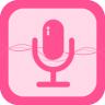 录音机录音大师 v1.0 安卓版