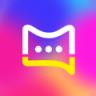 蓝精灵交友 v1.0.1 安卓版