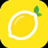 柠檬单词 v1.0.0 安卓版