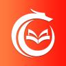 明辰学堂 v2.1.1 安卓版