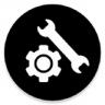 pubg atant画质超120帧 v1.1.0 安卓版