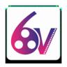 6V影视 v1.1.0 安卓版