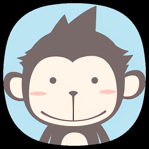 小猴翻翻 v1.0.0 安卓版