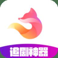 小宁影视 v1.0.0 安卓版