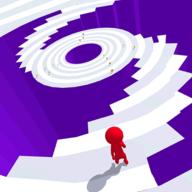 分形大冒险 v1.0 安卓版