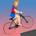 独轮车特技 v1.9 安卓版